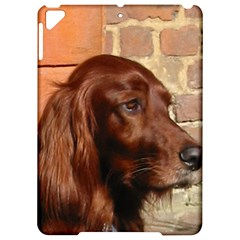 Irish Setter Apple iPad Pro 9.7   Hardshell Case