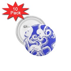 Img Lilly  1 75  Buttons (10 Pack)