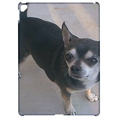 Full 2 Chihuahua Apple iPad Pro 12.9   Hardshell Case