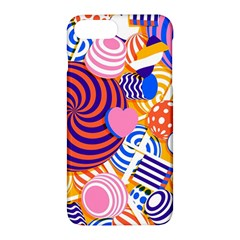 Canddy Color Apple Iphone 7 Plus Hardshell Case