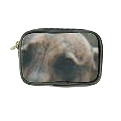 Whippet Brindle Eyes  Coin Purse