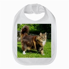 Norwegian Forest Cat Full  Amazon Fire Phone