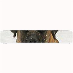 Boerboel  Small Bar Mats