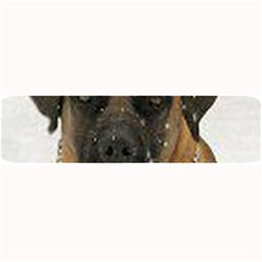 Boerboel  Large Bar Mats