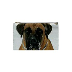 Boerboel  Cosmetic Bag (Small)