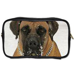 Boerboel  Toiletries Bags