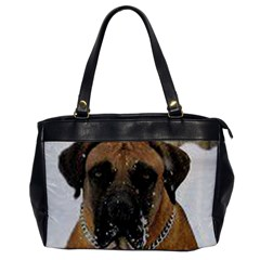 Boerboel  Office Handbags