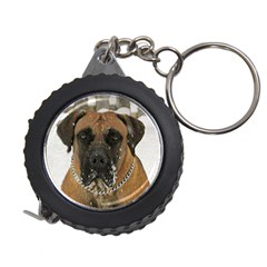 Boerboel  Measuring Tapes