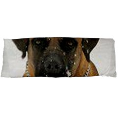 Boerboel  Body Pillow Case (Dakimakura)