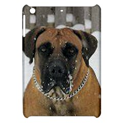 Boerboel  Apple iPad Mini Hardshell Case