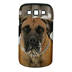 Boerboel  Samsung Galaxy S III Classic Hardshell Case (PC+Silicone)