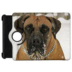 Boerboel  Kindle Fire HD 7