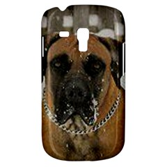 Boerboel  Galaxy S3 Mini
