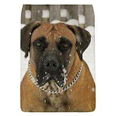 Boerboel  Flap Covers (S)