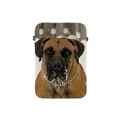 Boerboel  Apple iPad Mini Protective Soft Cases