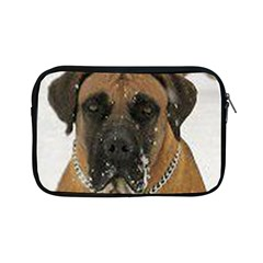 Boerboel  Apple iPad Mini Zipper Cases