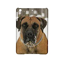 Boerboel  iPad Mini 2 Hardshell Cases