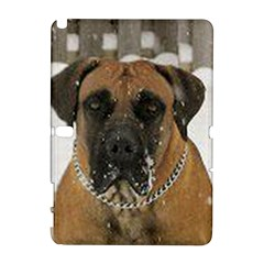 Boerboel  Galaxy Note 1