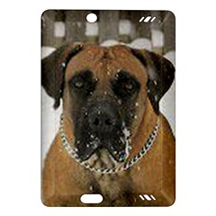 Boerboel  Amazon Kindle Fire HD (2013) Hardshell Case