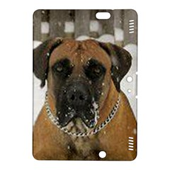 Boerboel  Kindle Fire HDX 8.9  Hardshell Case