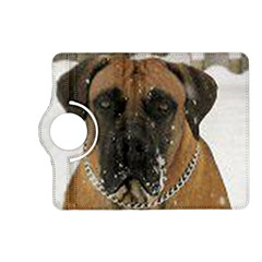 Boerboel  Kindle Fire HD (2013) Flip 360 Case
