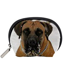 Boerboel  Accessory Pouches (Small)
