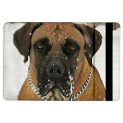 Boerboel  iPad Air 2 Flip
