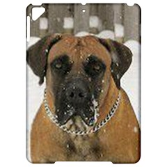 Boerboel  Apple iPad Pro 9.7   Hardshell Case