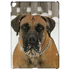 Boerboel  Apple iPad Pro 12.9   Hardshell Case