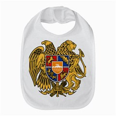 Coat of Arms of Armenia Amazon Fire Phone