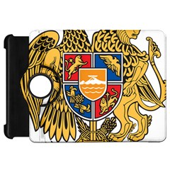 Coat of Arms of Armenia Kindle Fire HD 7