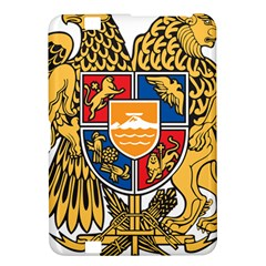 Coat of Arms of Armenia Kindle Fire HD 8.9