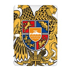 Coat of Arms of Armenia Galaxy Note 1