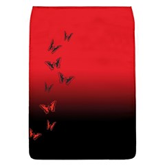 LEPIDOPTERAN Flap Covers (L)