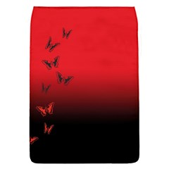 LEPIDOPTERAN Flap Covers (S)