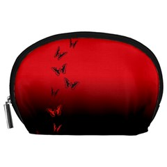 Lepidopteran Accessory Pouches (large)