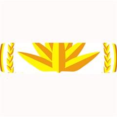 National Emblem of Bangladesh Large Bar Mats