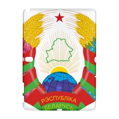 Coat of Arms of The Republic of Belarus Galaxy Note 1