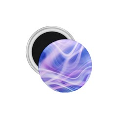 Abstract Graphic Design Background 1.75  Magnets