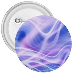 Abstract Graphic Design Background 3  Buttons
