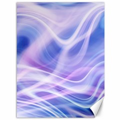 Abstract Graphic Design Background Canvas 36  x 48
