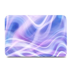 Abstract Graphic Design Background Plate Mats