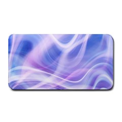 Abstract Graphic Design Background Medium Bar Mats