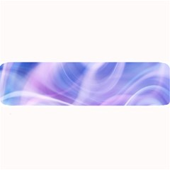 Abstract Graphic Design Background Large Bar Mats