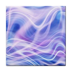 Abstract Graphic Design Background Face Towel