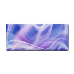 Abstract Graphic Design Background Cosmetic Storage Cases