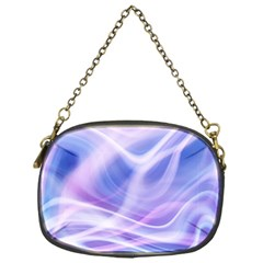 Abstract Graphic Design Background Chain Purses (One Side)