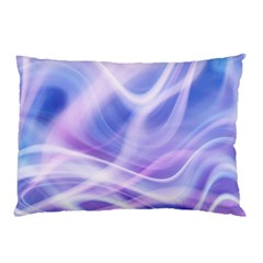 Abstract Graphic Design Background Pillow Case