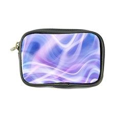Abstract Graphic Design Background Coin Purse