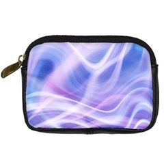 Abstract Graphic Design Background Digital Camera Cases